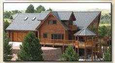 steel roofing cost