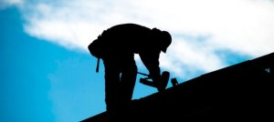 Roof Repair Colorado