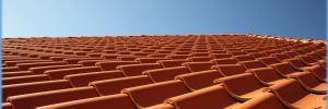 roof repair florida