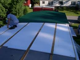 mobile-home-roofing-installation