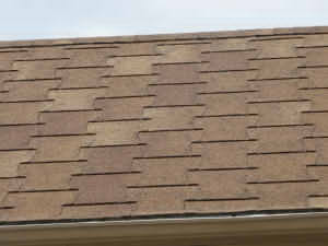 Why Are T Lock Shingles No Longer Used