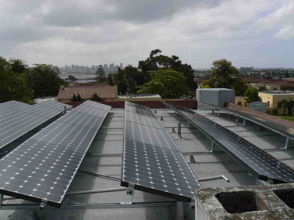 How To Successfully Install Solar Panels In Miami Roofing