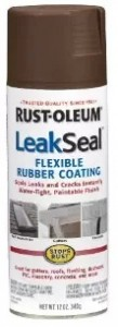 Rust-Oleum-for-Arizona-roofing