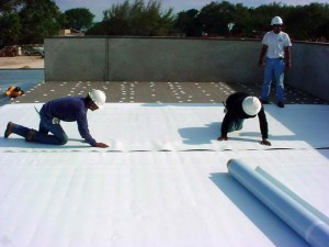 top roofing miami