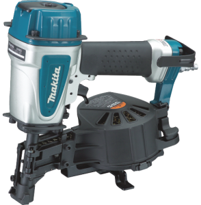 Makita AN453 Roofing Coil Nailer