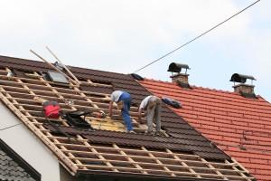 roof repair dallas