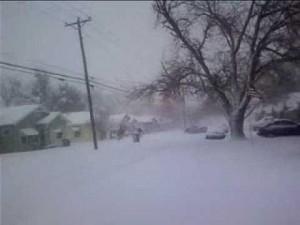 blizzard roofing wichita ks