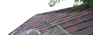 orange county roofing problem