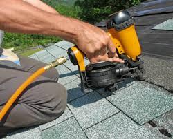 roof repair georgia