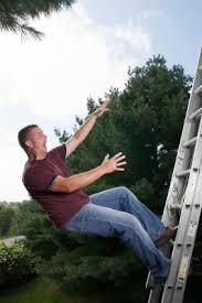 denver roofing accident