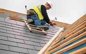 roofing accidents