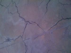 miami roofing cracks