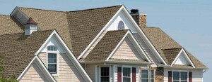seattle roofing costs