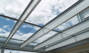 skylights-chicago-roofing