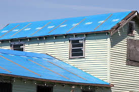 roof cover in roofing san antonio