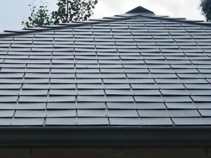 shingles costs