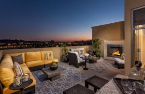 roof deck san diego roofing
