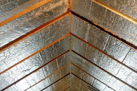 insulation roof repair calgary